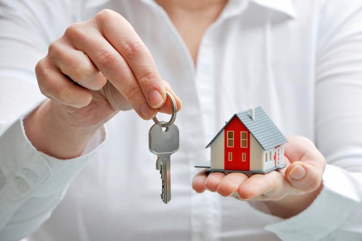 corretaje-inmobiliario